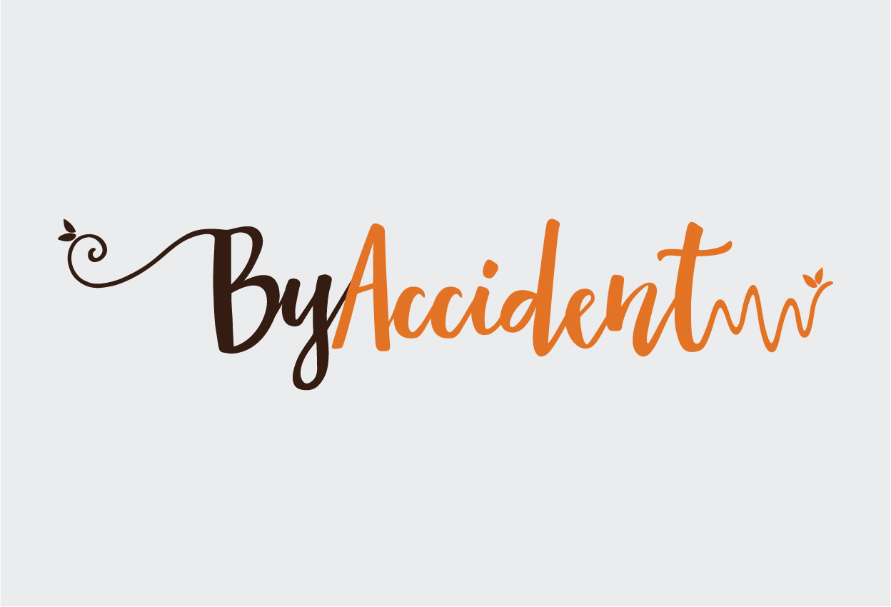 Image result for by accident