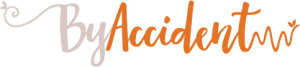 By Accident logo